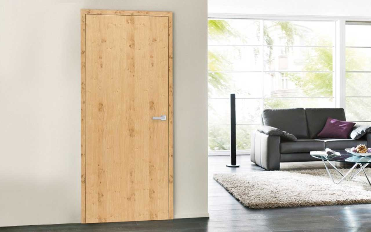 Huemmler Fensterdesign Nidderau |Holztürenvon Herholz